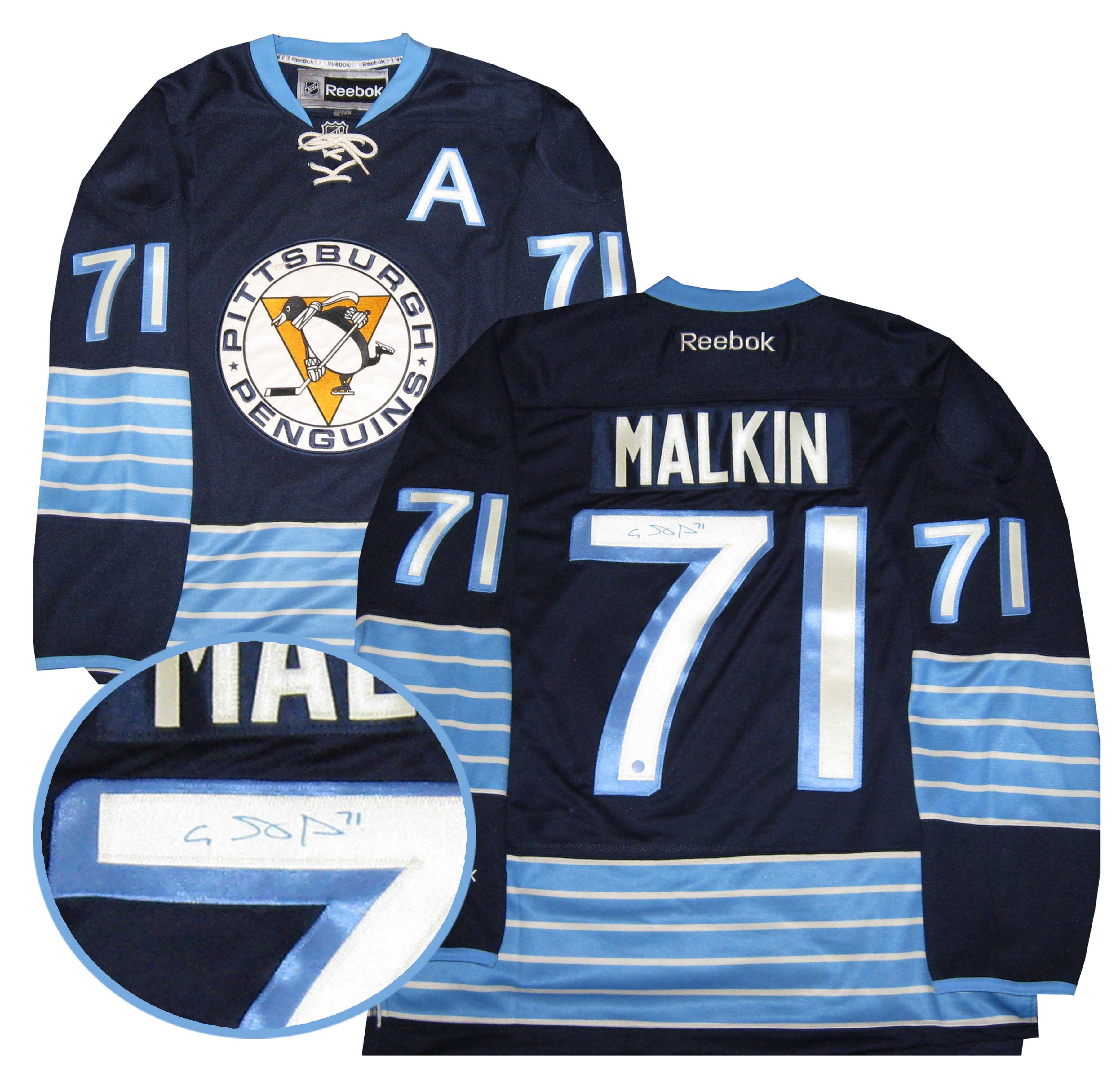 malkin blue jersey