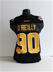 Ryan OReilly 2016 NHL All-Star Game-Used Jersey